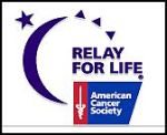 Relay for Life logo 150
