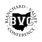 BVC Logo Feb. 6