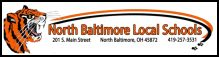 NorthBaltimoreLocalSchools