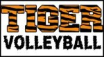 TigerVolleyballwordsSMall