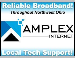 Amplex Internet Jan 2016
