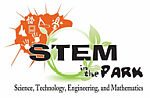 stem-in-parl-logo
