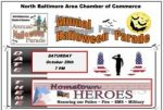 nbacc-halloween-parade-flyer-2016-feature