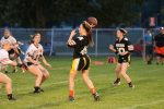 nbhs-homecoming-powder-puff-game-passing