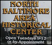 Become a Member of NB Area Historical Society