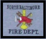 NB Fire Report to Council for March 2015