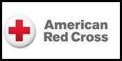Red Cross needs blood donations for the Holidays