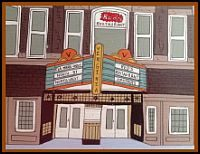 VMP Save Theater front 150