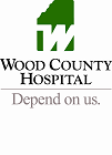 Wood County Hospital to Sponsor Program on Distracted Driving
