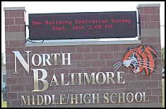 NB Schools Update – March 30