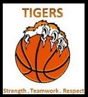 Tiger Boys Fall in Non-League Basketball