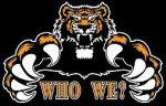 Who We Tiger logo 250