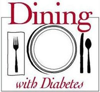 Dining With Diabetes Classes Gear Up For Winter Cooking