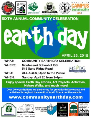 2015 earth day final flyer