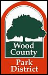 2019 July Wood County Park District Programs