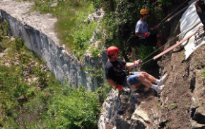 Wood County Parks Activities – July 18 thru July 31