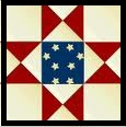 Ohio Star Quilters to Meet