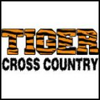 NB Cross Country Results