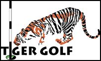 Tiger Golf Results – Sycamore Springs Inv.