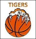 Tiger Boys Lose to C-R