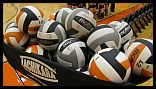 NBHS Seek Varsity Volleyball Coach