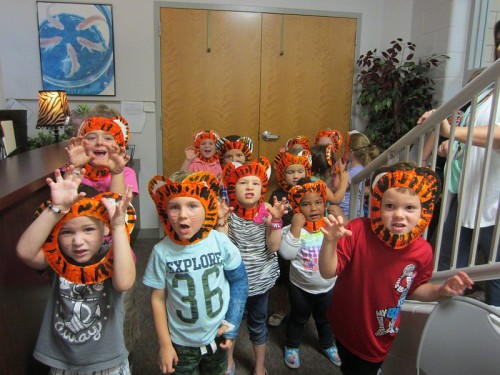 TigerCubs1