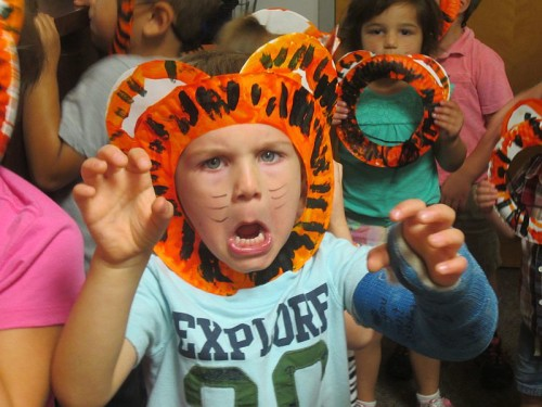 TigerCubs2