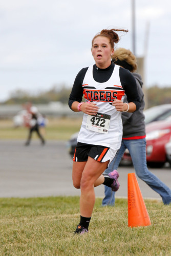 PhotoGallery NBHS Cross Country BVC Meet 4
