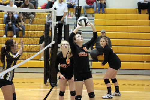 PhotoGallery NBHS VolleyballTourney 3