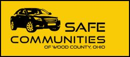 Fatal Crashes in Wood Country Reviewed – 2nd Qtr.