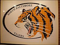 REMINDER: NB Tiger Fans Invited to Show Extra School Spirit