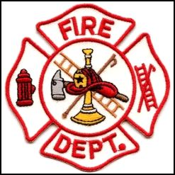 Fire Department Report