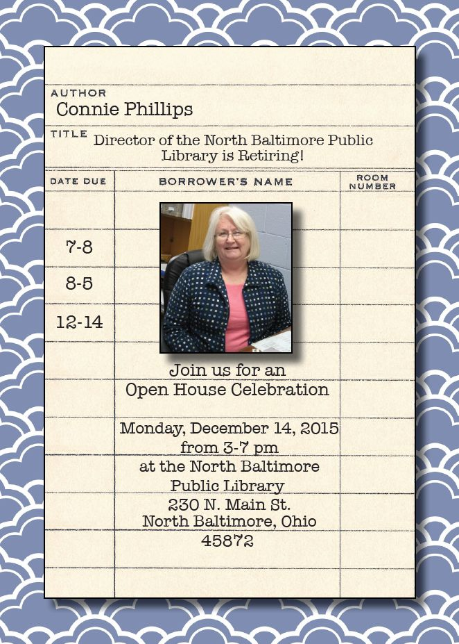 NB Library Connie Phillips Retirement Open House flyer.pdf