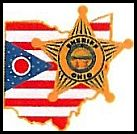 OVI Checkpoint in Wood County Friday Night (Aug. 17)