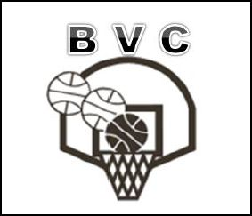 BVC BOYS Stats & Standings – Week 1