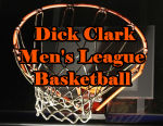 NB Mens Basketball League