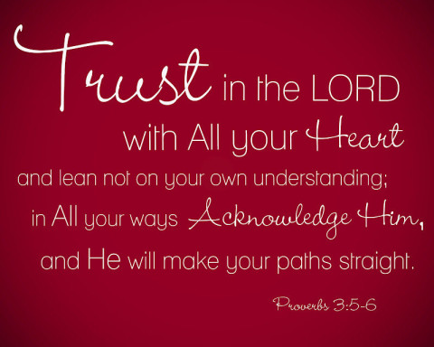 broughton trust-in-the-lord-proverbs-3-5-6