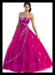 Tomorrow – Over 1,300 Prom Dresses Available