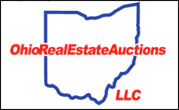 Ohio Real Estate Auctions LLC Powell and Ridenour