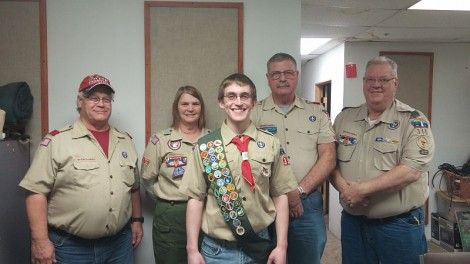 TylerS eagle scout board of review 2
