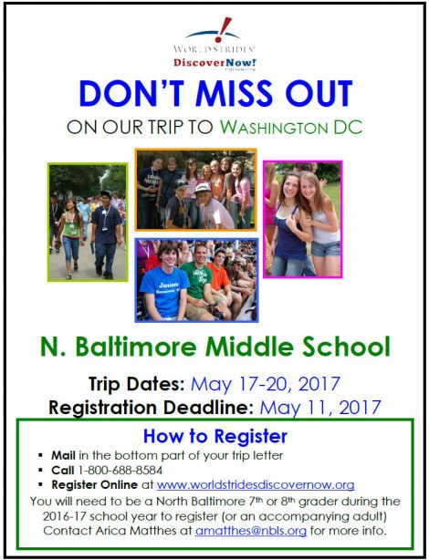 DCTrip2017SignUpFlyer