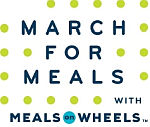 WCCOA JOINS MEALS ON WHEELS PROGRAMS ACROSS THE COUNTRY
