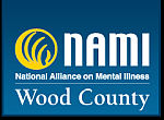 Cable-Lite, NAMI Wood County – January