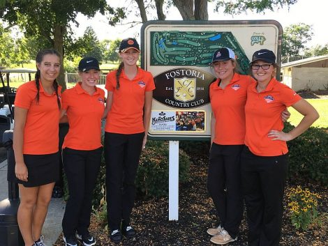 nbhs-golf-girls-sectional-winners