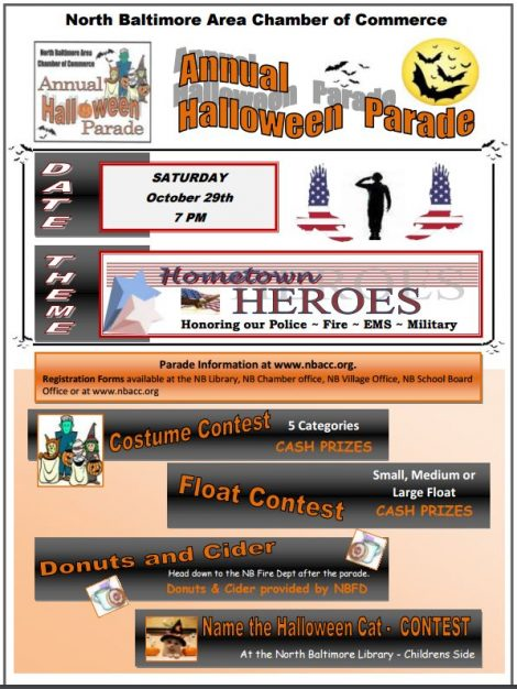 nbacc-halloween-parade-flyer-2016