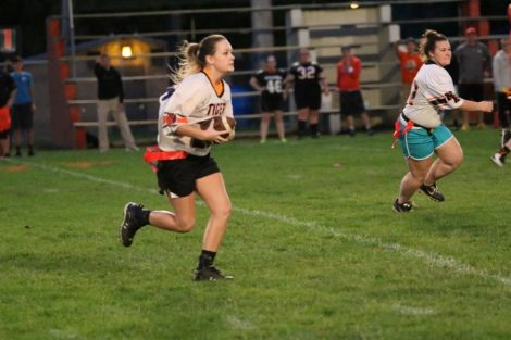 nbhs-homecoming-powder-puff-game-boyer