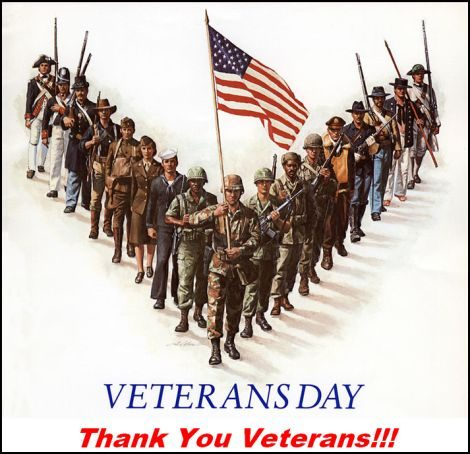 veterans-day-thank-you-2016