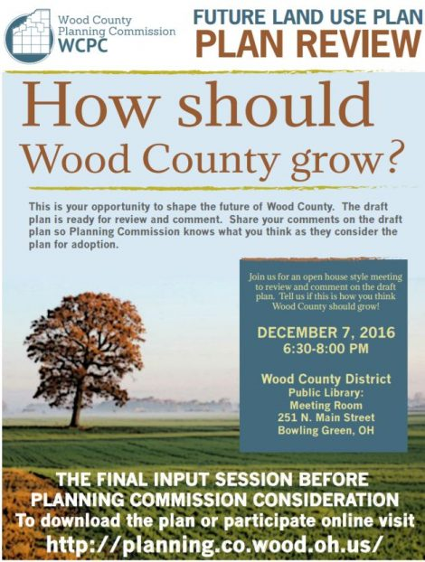 wood-county-land-use-plan-meeting-flyer-dec-2016