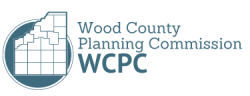 wood-county-planning-commission-logo