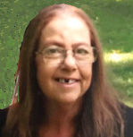 Laura Longnecker, 57, formerly of North Baltimore